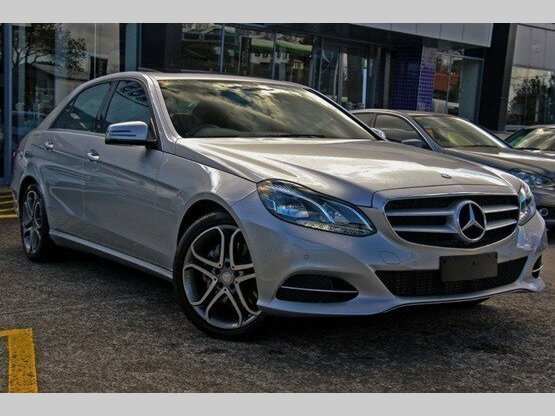 2015 mercedes benz e200 for sale 65 770 for Mercedes benz for sale autotrader