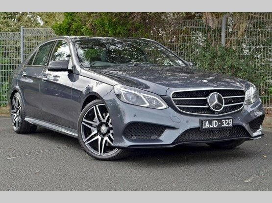2016 mercedes benz e400 night edition for sale for Mercedes benz for sale autotrader