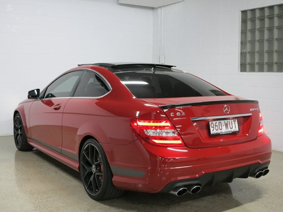 2014 mercedes benz c63 amg edition 507 for sale 132 998 for 2014 mercedes benz c63 amg edition 507 for sale