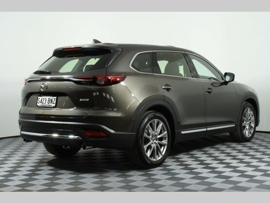 used mazda cx 3 suv cars for sale on auto trader autos post. Black Bedroom Furniture Sets. Home Design Ideas