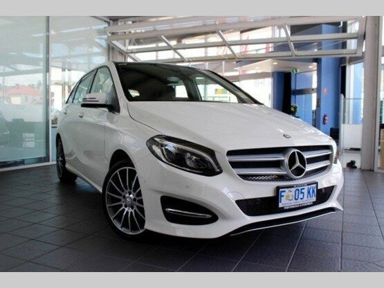 2016 mercedes benz b200 for sale. Black Bedroom Furniture Sets. Home Design Ideas