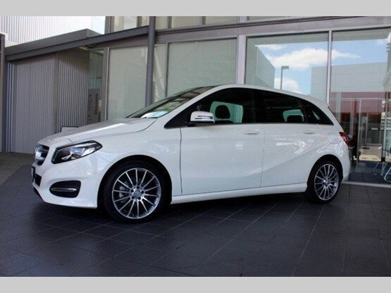 2016 mercedes benz b200 for sale for Mercedes benz for sale autotrader