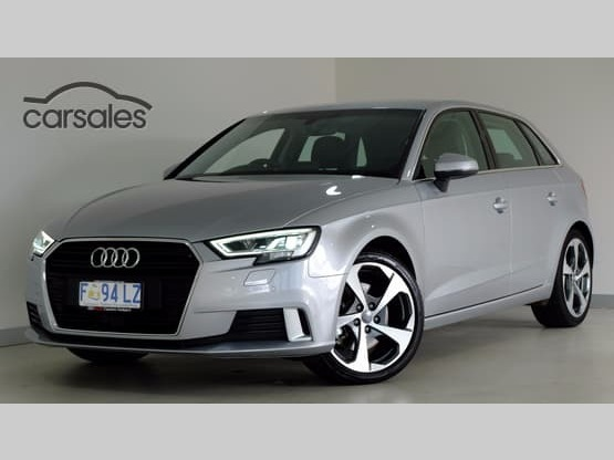 Used audi a3 for sale autotrader 12