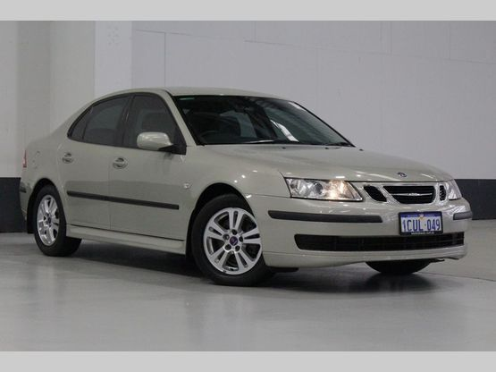 Saab Cars For Sale In Perth Wa Autotrader Com Au