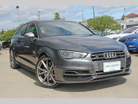 Audi for sale in perth