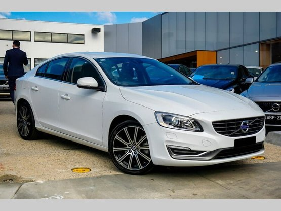 Volvo Cars for Sale in Geelong VIC - autotrader.com.au
