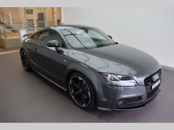 Used Audi Cars For Sale In Illawarra NSW Autotradercomau - Audis for sale
